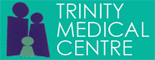 phone sound trinity medical centre client